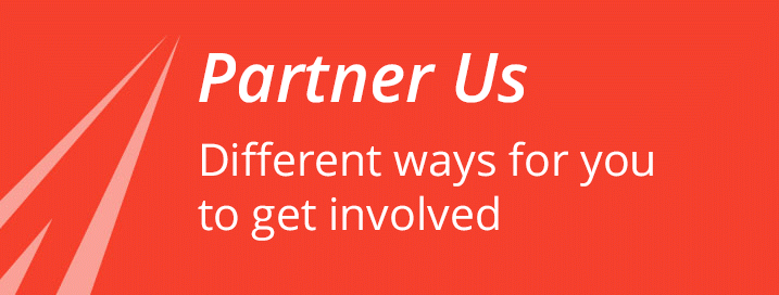 partner-us-homepage