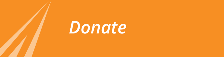 donate-outreach