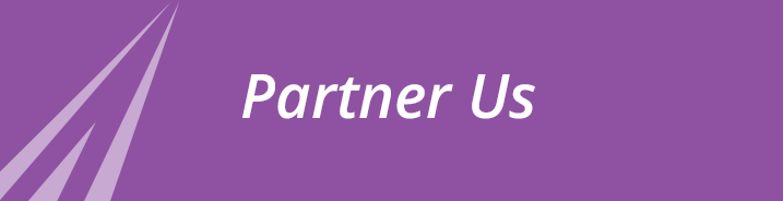 Purple-Partner