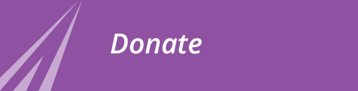 Purple-Donate